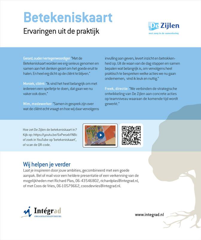 folder_praktijk
